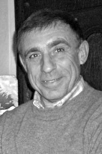 André Clip