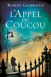 Image - L'Appel du Coucou