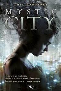 Image - Mystic City