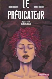 Le Prédicateur (bande-dessinée)