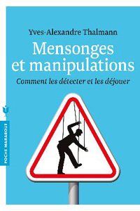 Mensonges et manipulations