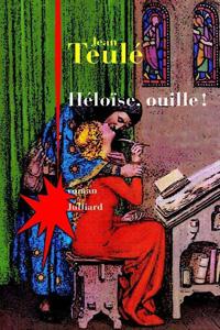Héloïse, ouille!
