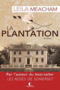 Miniature - La plantation