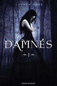 Damnés – tome 1