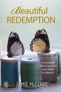 Miniature - Beautiful redemption