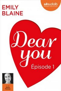 Dear You – Saison 1