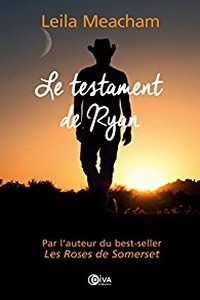 Miniature - Le testament de Ryan