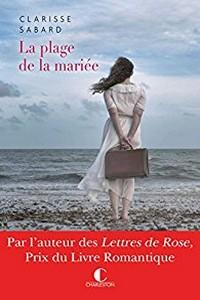 Miniature - La plage de la mariée