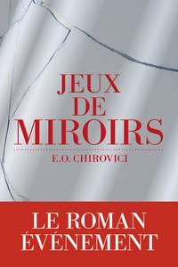 Image - Jeux de miroirs
