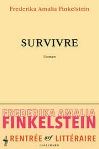 Miniature - Survivre