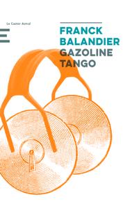 Miniature - Gazoline Tango