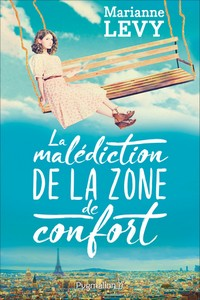 Miniature - La malédiction de la zone de confort