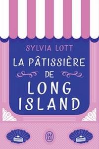 Miniature - La Pâtissière de Long Island