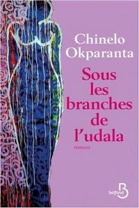 Miniature - Sous les branches de l'udala