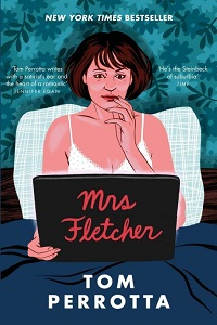 Miniature - Mrs Fletcher ou les tribulations d'une MILF