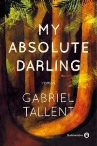 Image - My absolute darling