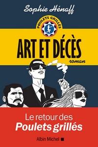 Art & décès