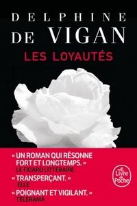 Image - Les loyautés