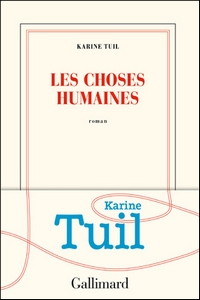Image - Les choses humaines