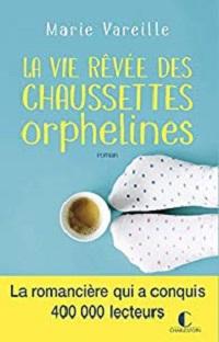 Miniature - La vie rêvée des chaussettes orphelines