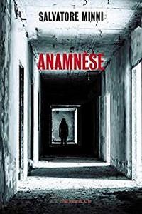 Image - Anamnèse