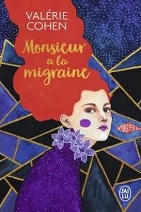 Image - Monsieur a la migraine