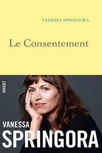 Image - Le Consentement