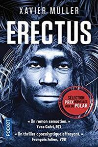 Image - Erectus