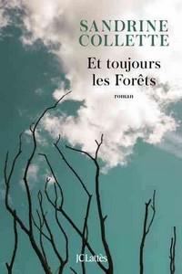 Image - Et toujours les Forêts
