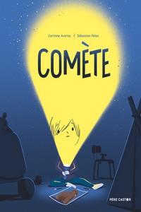 Image - Comète