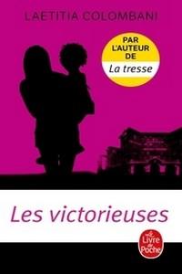 Miniature - Les Victorieuses