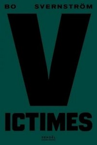 Image - Victimes