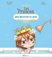 Image - Les princes aussi détestent se laver