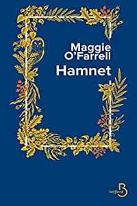 Miniature - Hamnet