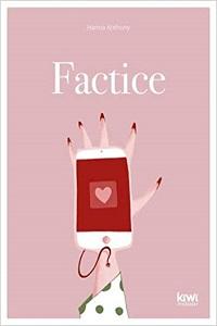 Miniature - Factice