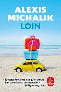 Miniature - Loin