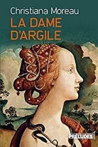 Image - La dame d'argile