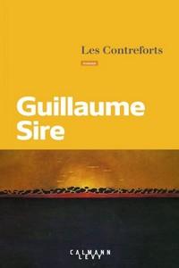 Image - Les Contreforts