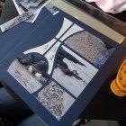 Image de Atelier Scrapbooking du 22 avril 2015