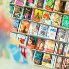 Image de Quelques vues de la librairie
