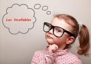 «Les Incollables», pour apprendre en s'amusant !