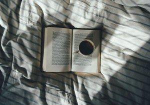 Sorties littéraires de la semaine du 15 août