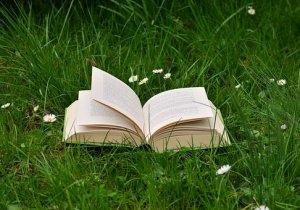 Sorties littéraires de MAI