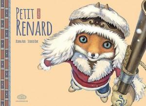 Petit_renard