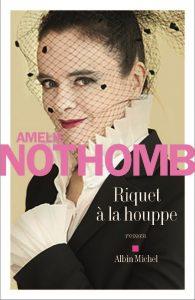 amelie-riquet-houppe
